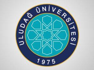 uludag-universite