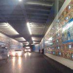 yesil-sible-tuneli