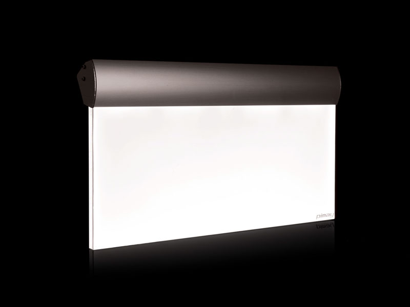Acil-LED-Aydinlatma-DV100