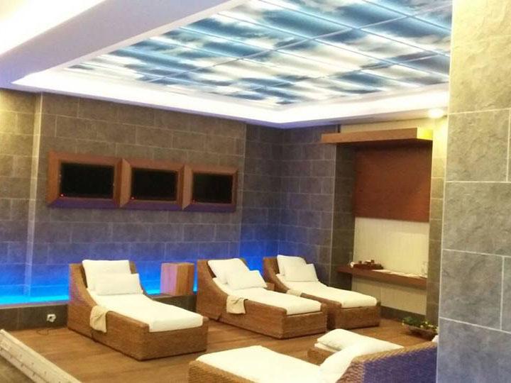 Antalya-Robinson-Nobilis-Hotel