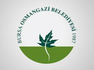 osmangazi-belediye