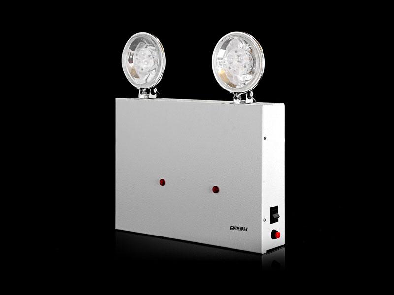 Acil-LED-Aydinlatma-PR22